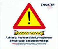 zubehoer-TT-WARN-B_02