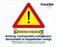 zubehoer-TT-WARN-DB_02